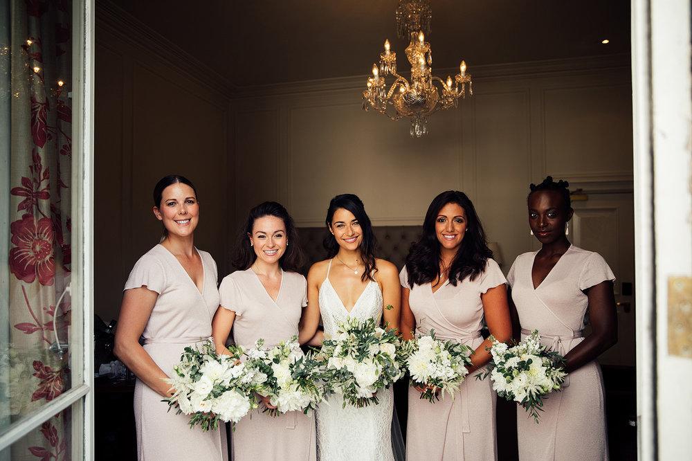 the-orangery-holland-park-wedding-00034.jpg