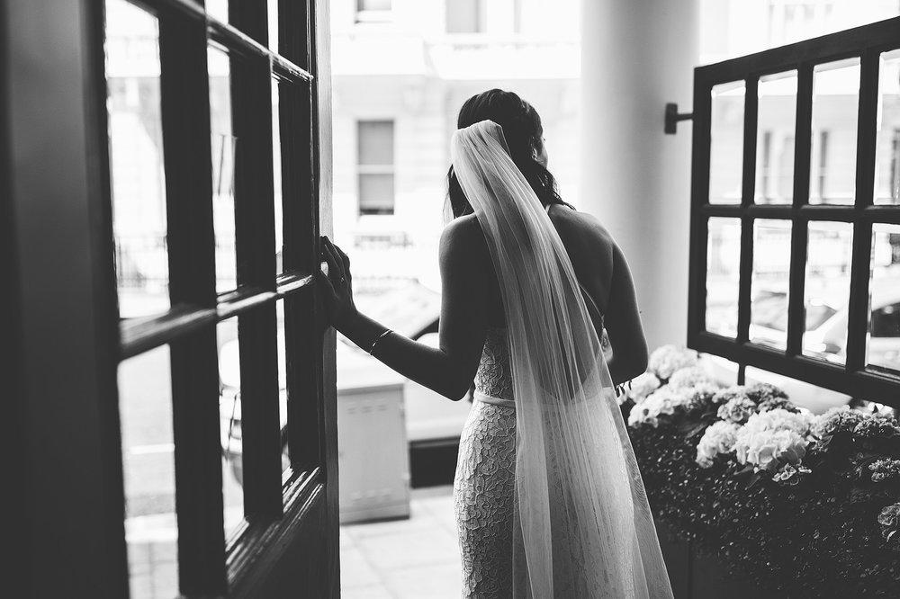 the-orangery-holland-park-wedding-00036.jpg