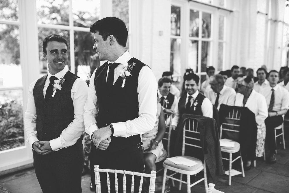 the-orangery-holland-park-wedding-00039.jpg