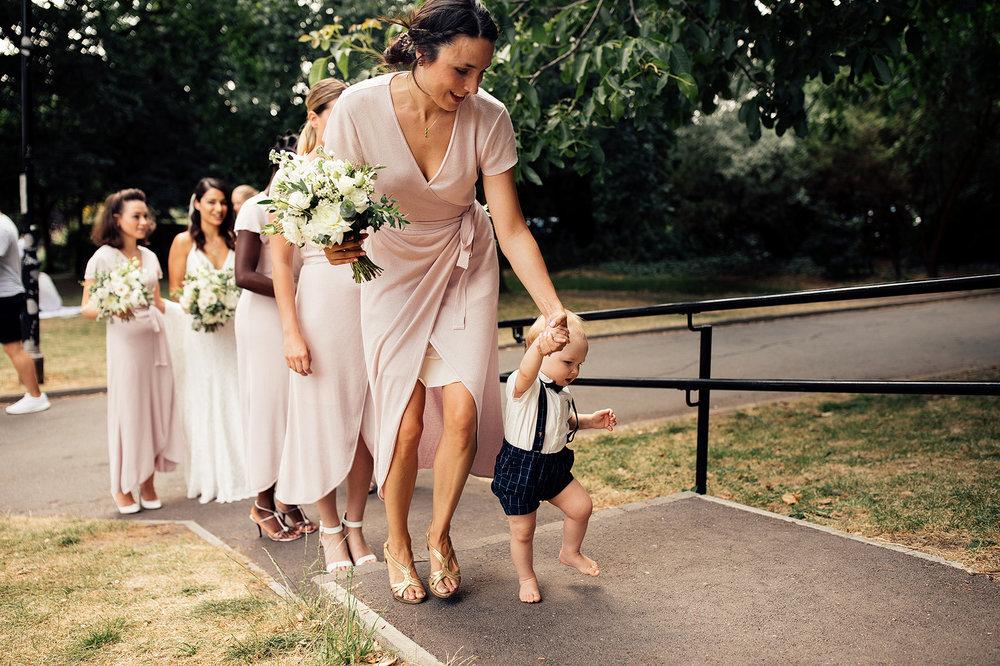 the-orangery-holland-park-wedding-00038.jpg