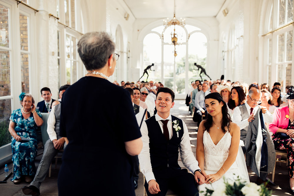 the-orangery-holland-park-wedding-00042.jpg