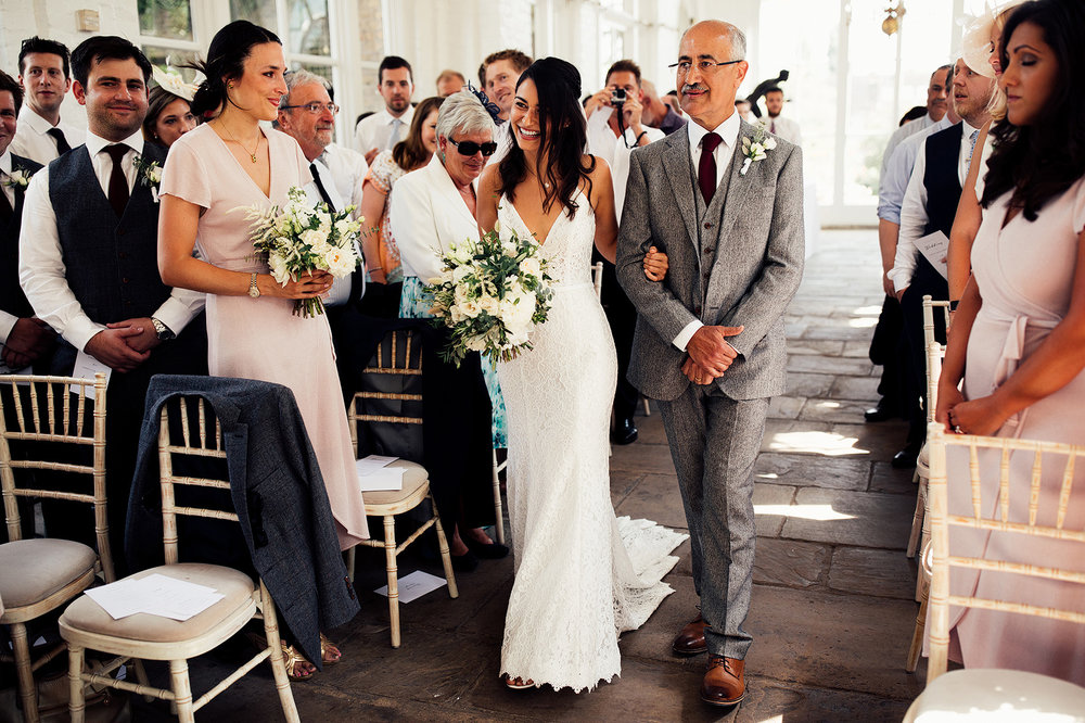 the-orangery-holland-park-wedding-00041.jpg