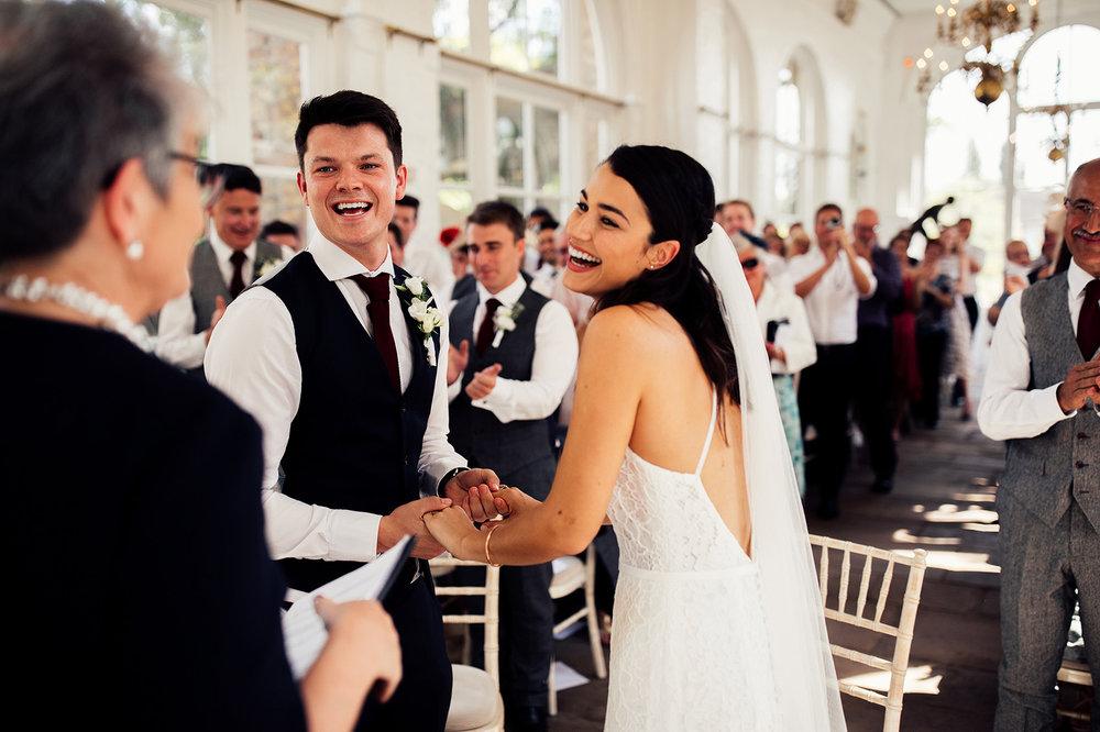 the-orangery-holland-park-wedding-00044.jpg