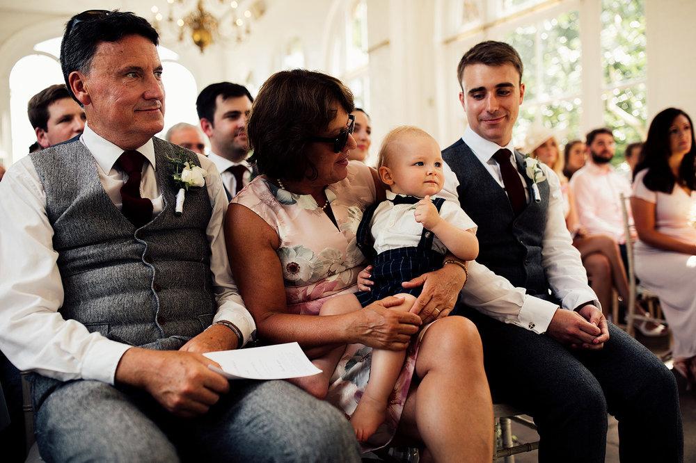 the-orangery-holland-park-wedding-00043.jpg
