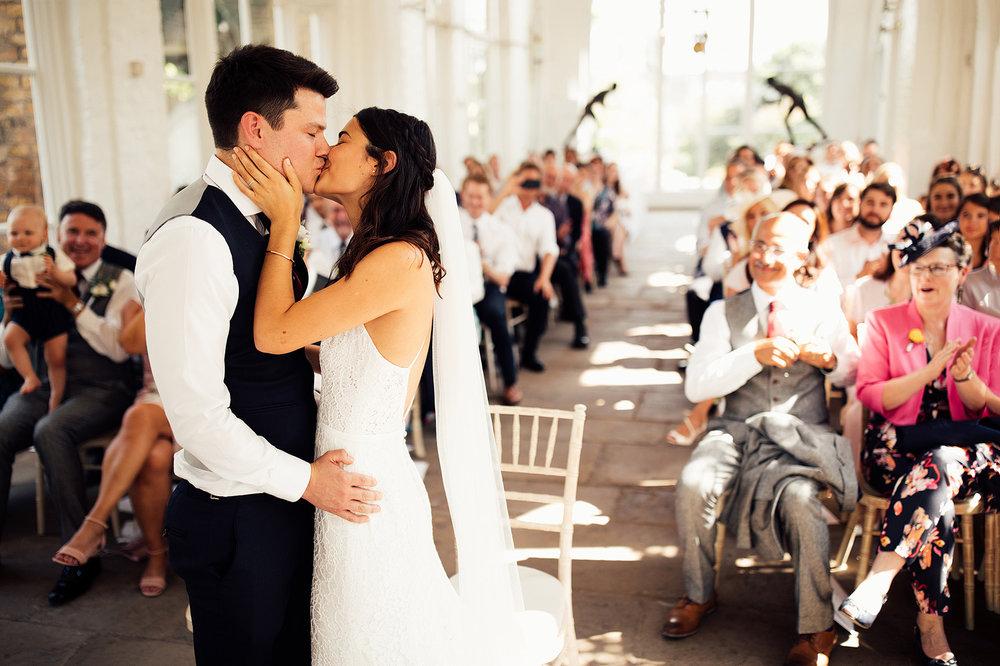 the-orangery-holland-park-wedding-00046.jpg