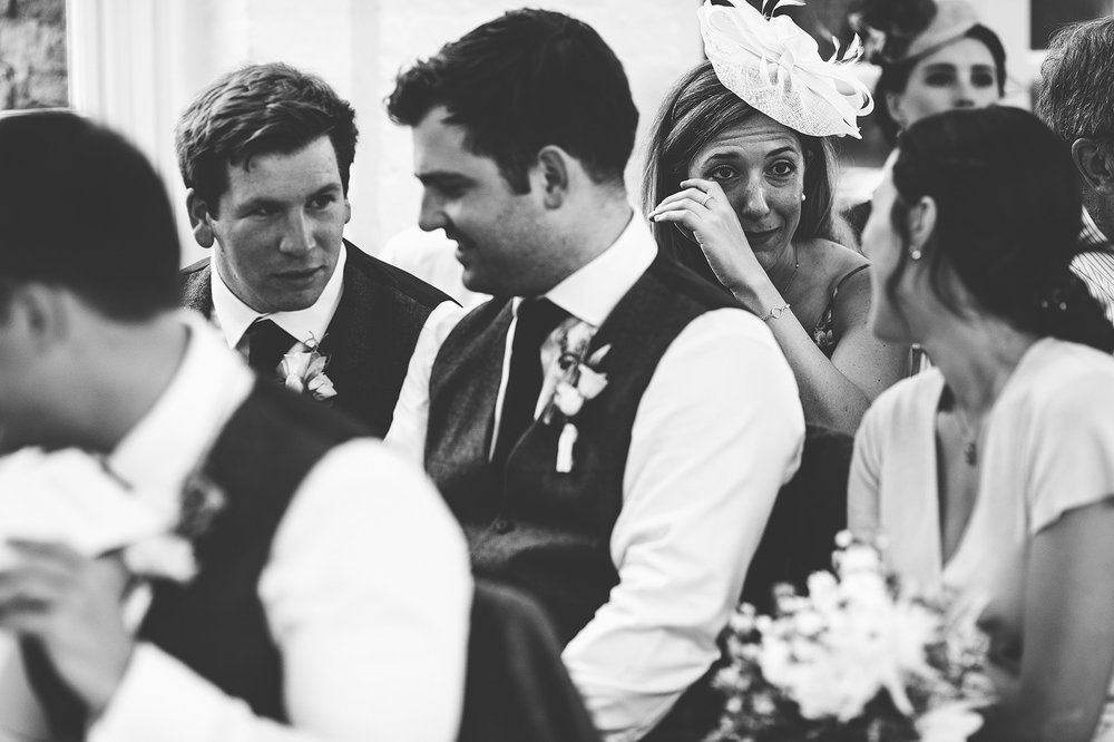 the-orangery-holland-park-wedding-00049.jpg