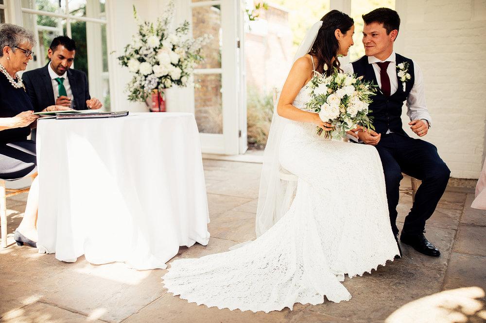 the-orangery-holland-park-wedding-00051.jpg