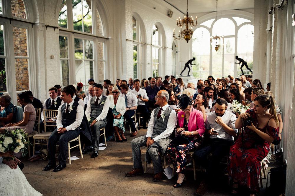 the-orangery-holland-park-wedding-00052.jpg