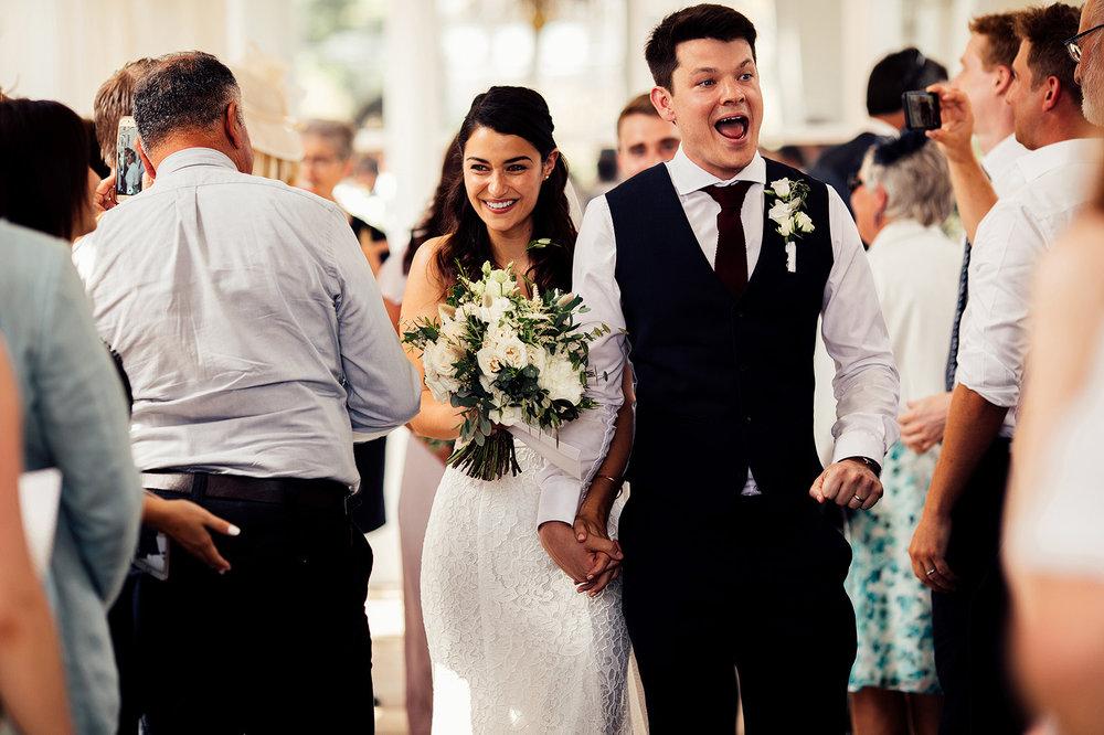 the-orangery-holland-park-wedding-00053.jpg
