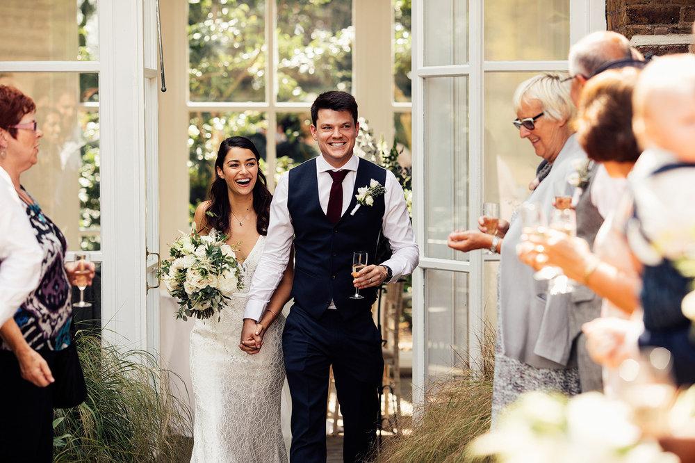 the-orangery-holland-park-wedding-00055.jpg