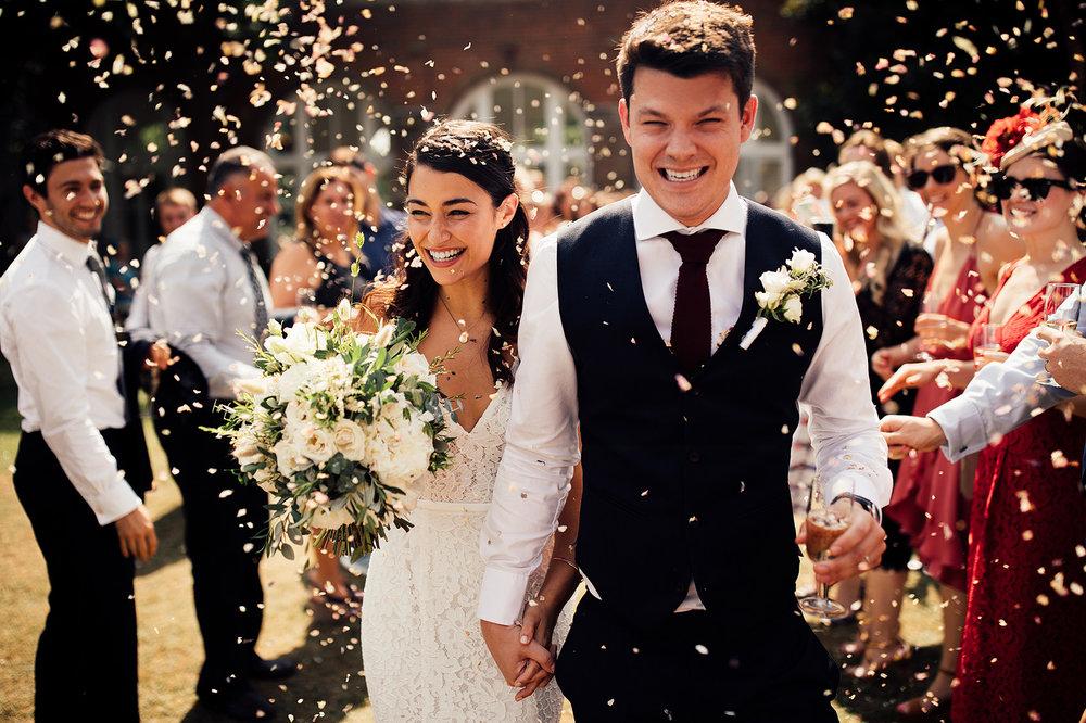 the-orangery-holland-park-wedding-00057.jpg
