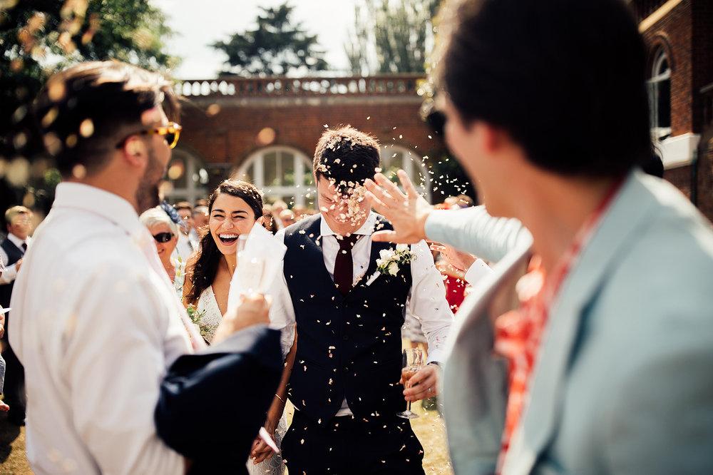 the-orangery-holland-park-wedding-00058.jpg