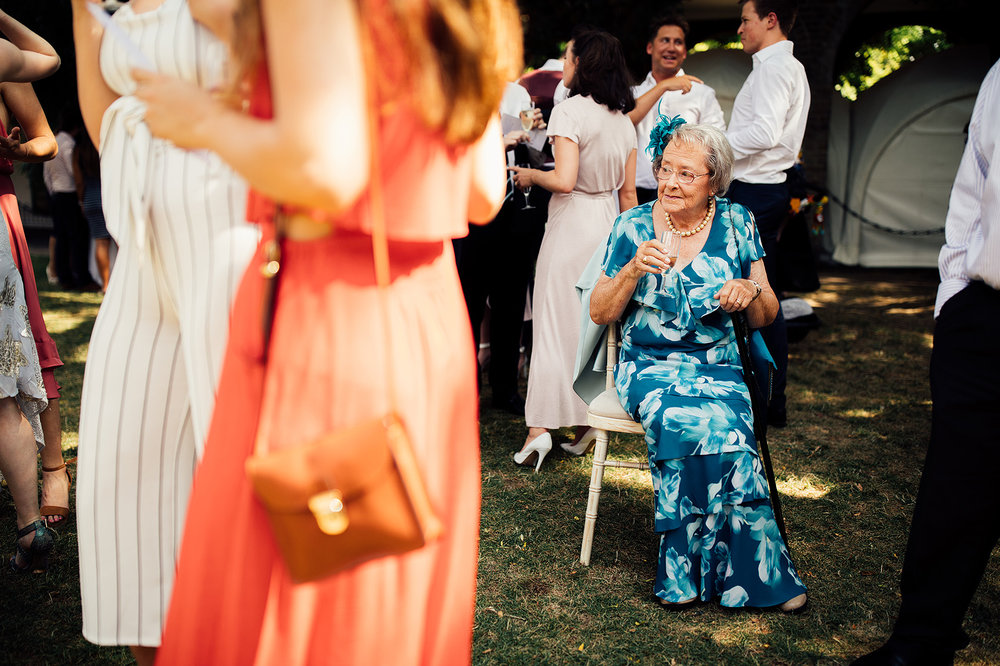 the-orangery-holland-park-wedding-00059.jpg