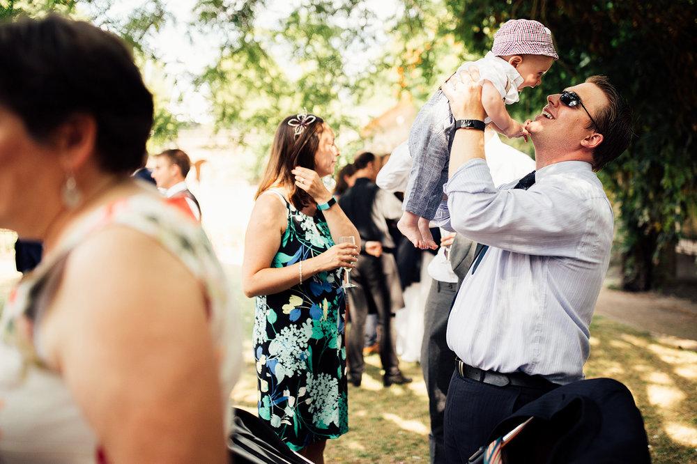 the-orangery-holland-park-wedding-00060.jpg