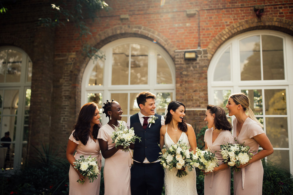the-orangery-holland-park-wedding-00061.jpg