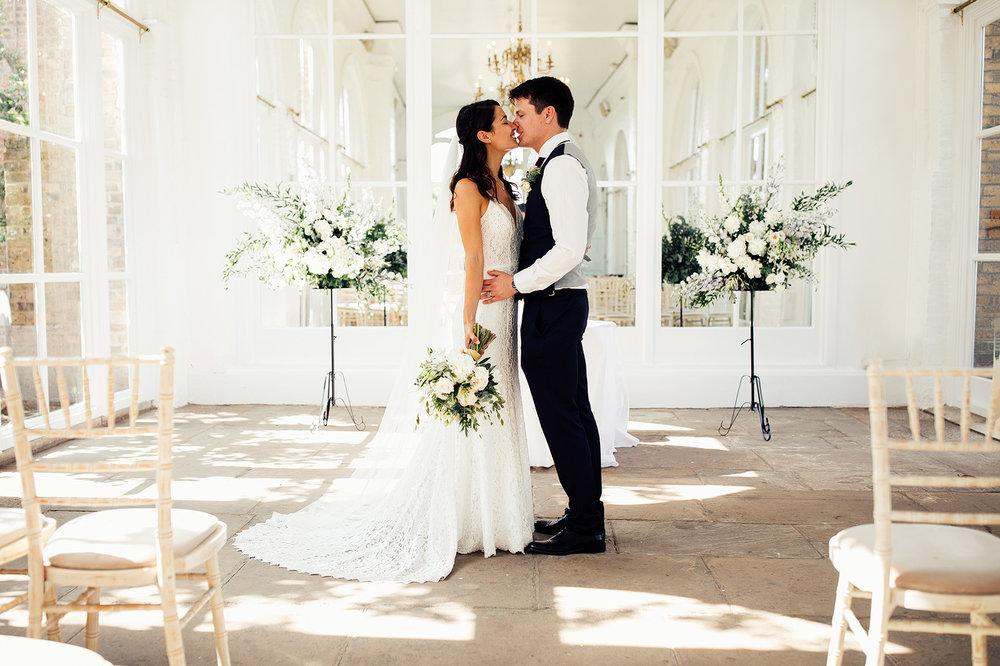 the-orangery-holland-park-wedding-00062.jpg