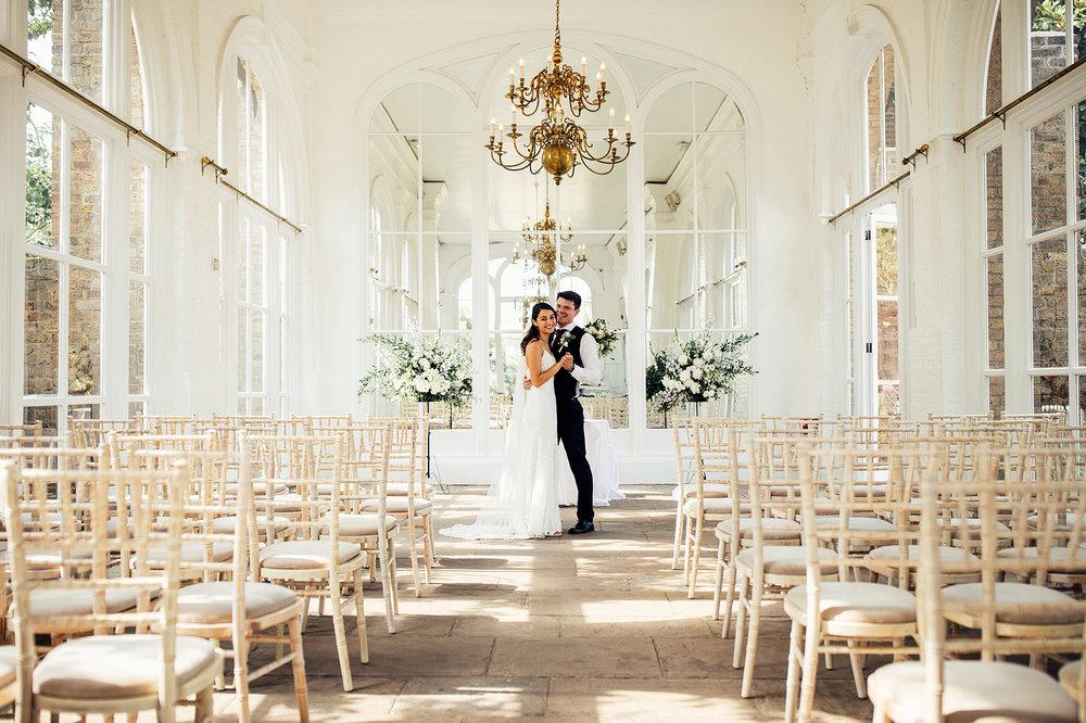 the-orangery-holland-park-wedding-00063.jpg