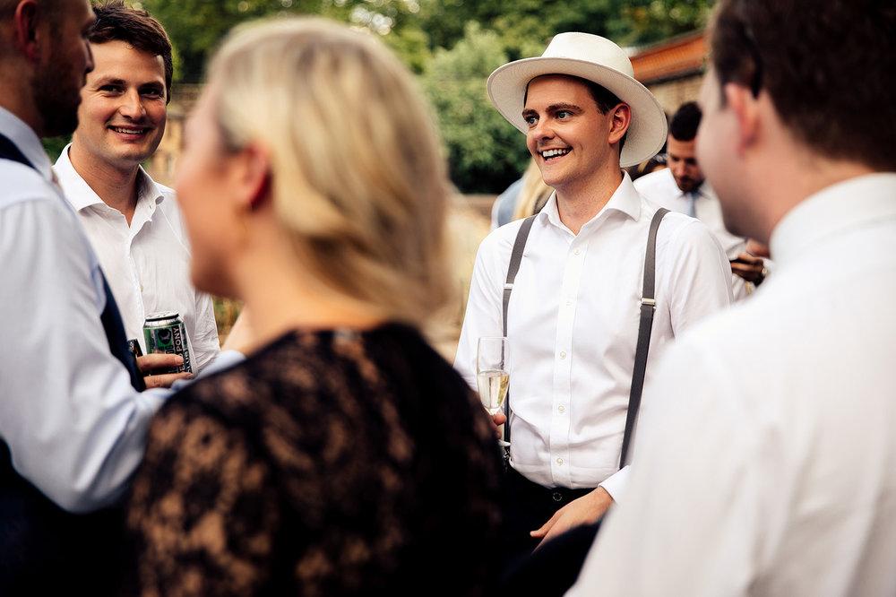 the-orangery-holland-park-wedding-00068.jpg