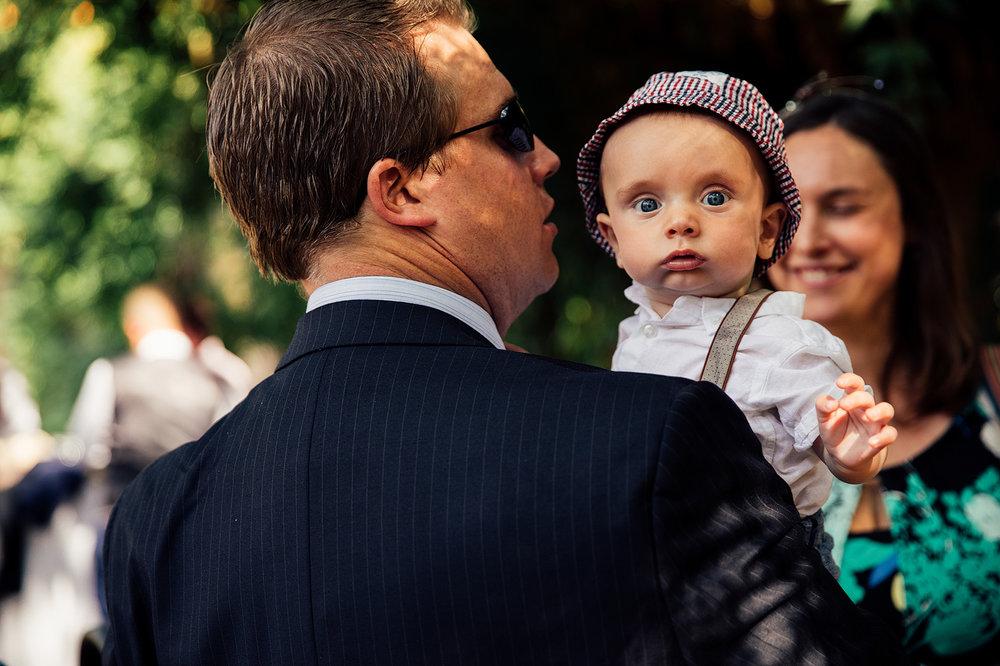 the-orangery-holland-park-wedding-00071.jpg