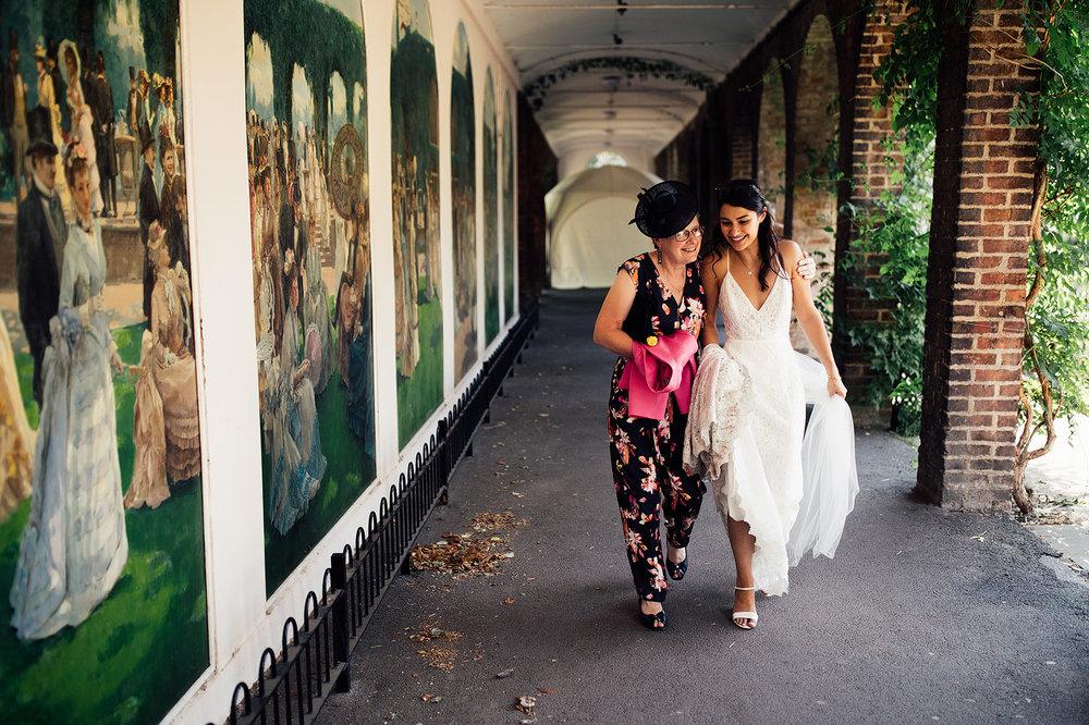 the-orangery-holland-park-wedding-00073.jpg