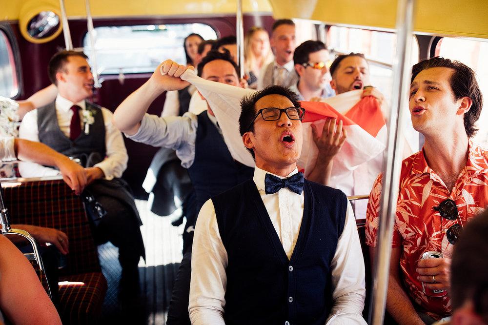 the-orangery-holland-park-wedding-00076.jpg