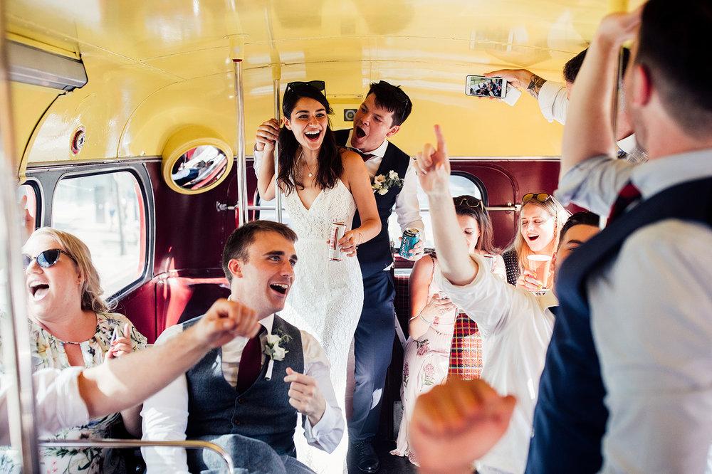 the-orangery-holland-park-wedding-00080.jpg