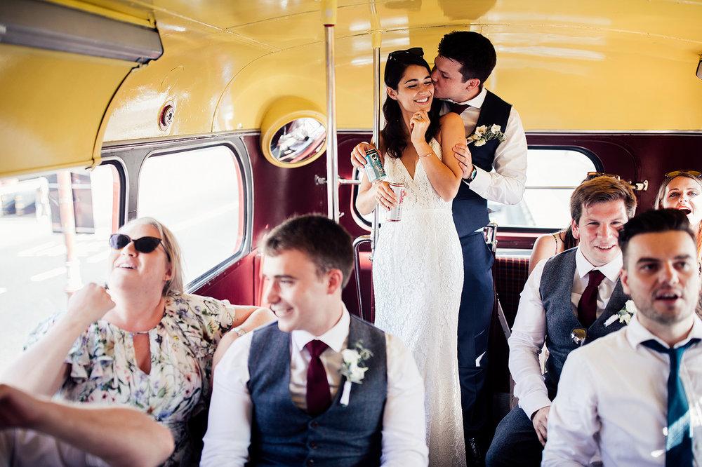 the-orangery-holland-park-wedding-00081.jpg