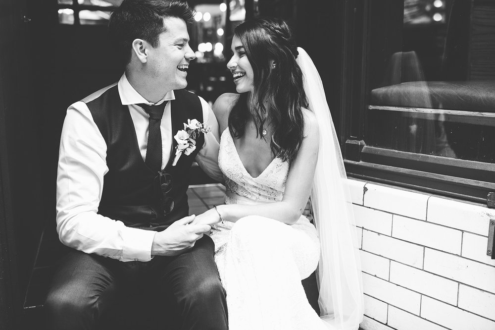 the-orangery-holland-park-wedding-00085.jpg