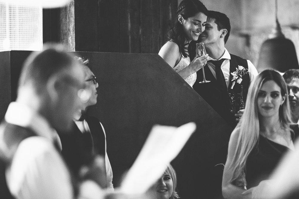 the-orangery-holland-park-wedding-00087.jpg