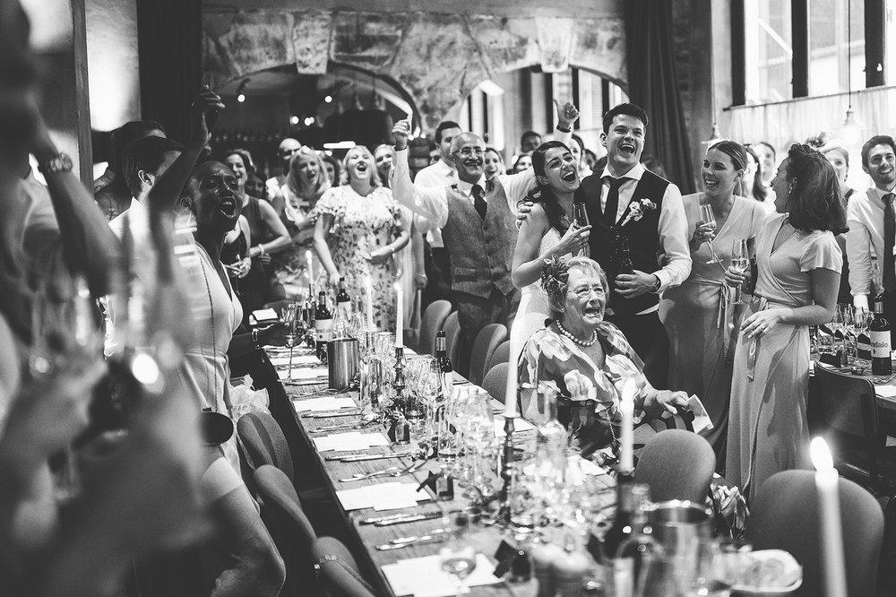 the-orangery-holland-park-wedding-00090.jpg