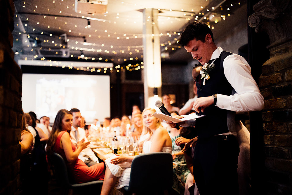 the-orangery-holland-park-wedding-00106.jpg