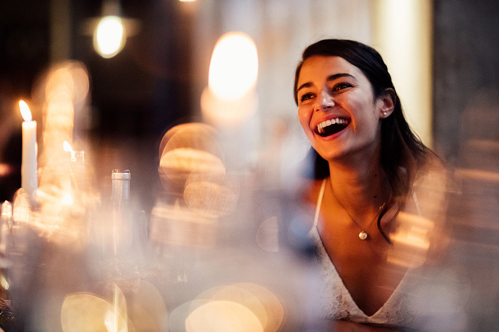 the-orangery-holland-park-wedding-00108.jpg