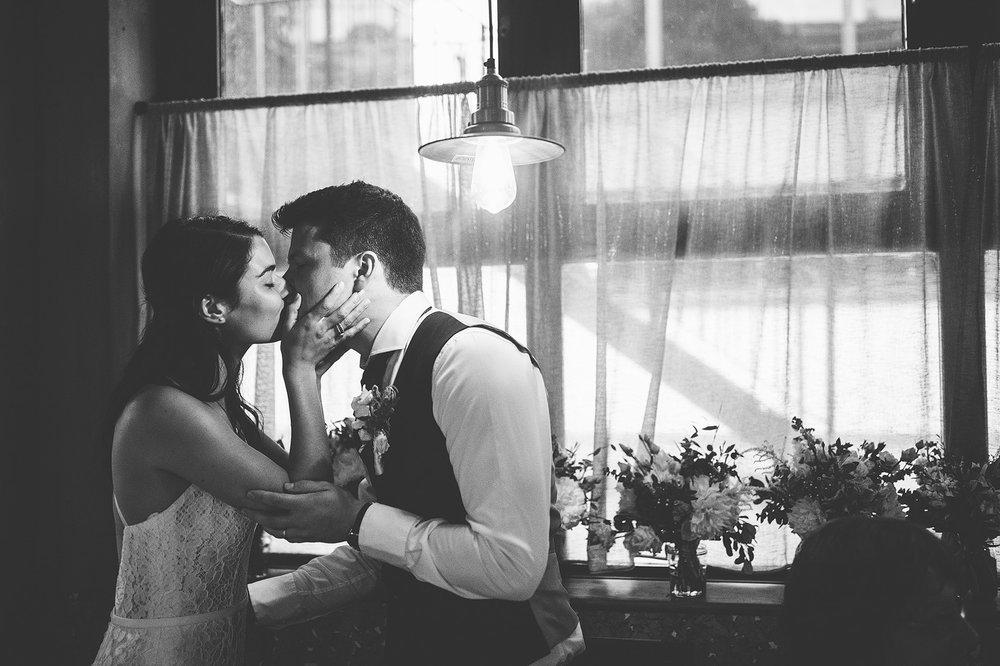 the-orangery-holland-park-wedding-00112.jpg