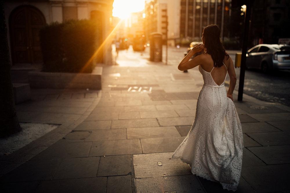 the-orangery-holland-park-wedding-00118.jpg