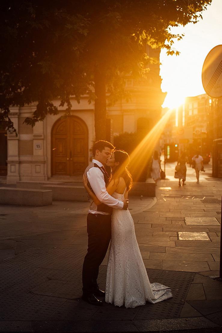 the-orangery-holland-park-wedding-00119.jpg