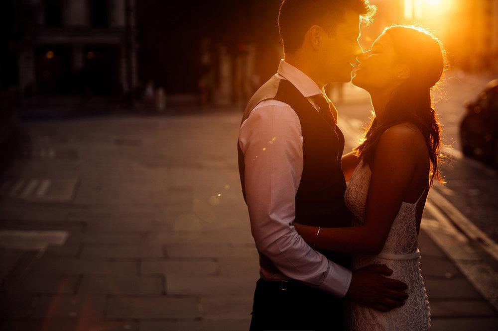 the-orangery-holland-park-wedding-00120.jpg