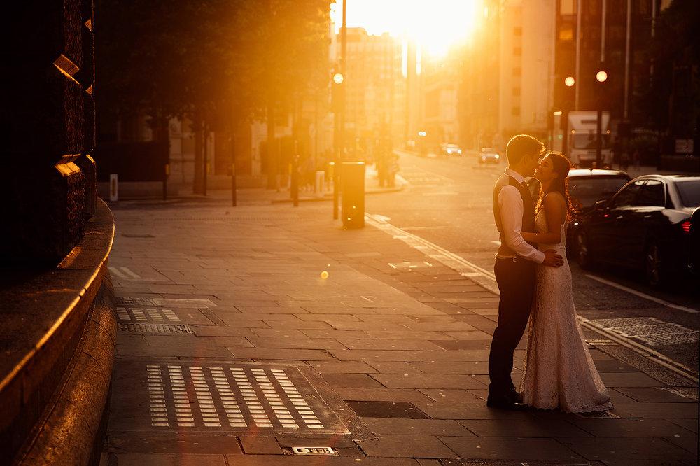 the-orangery-holland-park-wedding-00121.jpg