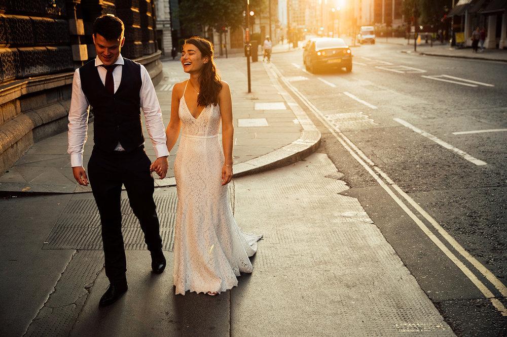 the-orangery-holland-park-wedding-00123.jpg