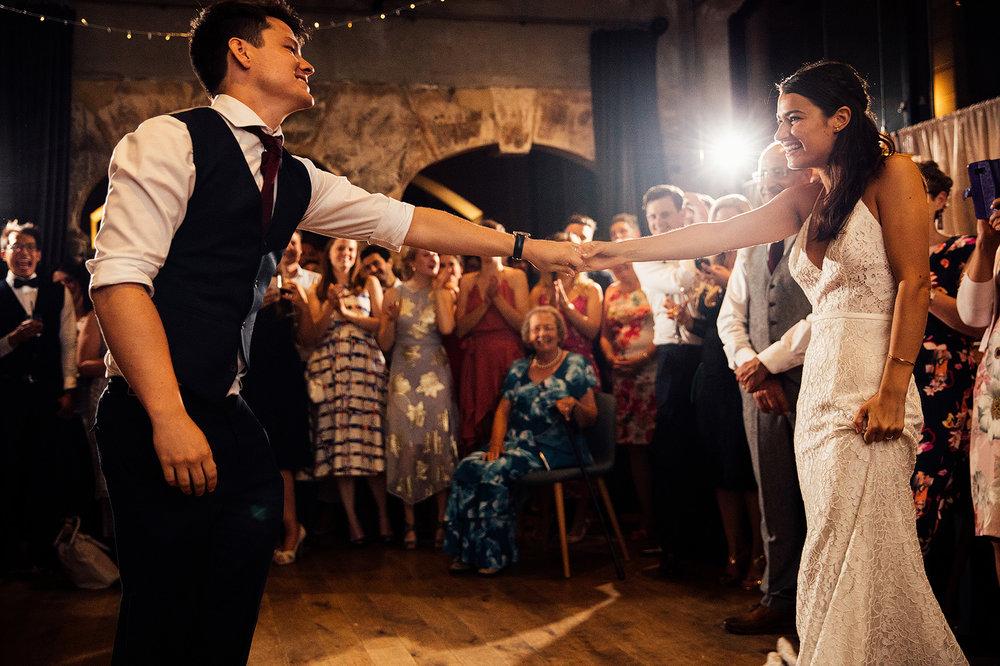the-orangery-holland-park-wedding-00130.jpg
