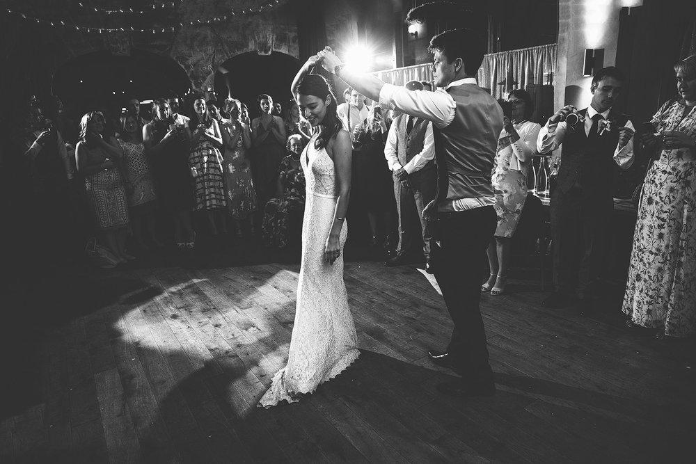 the-orangery-holland-park-wedding-00131.jpg