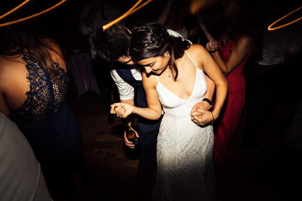 the-orangery-holland-park-wedding-00153.jpg