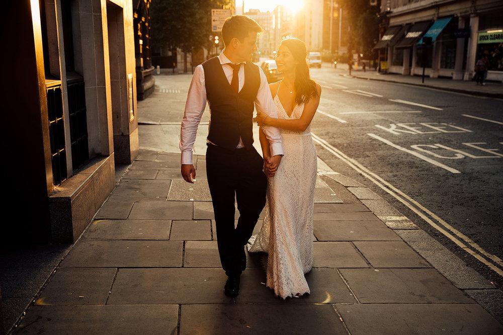 the-orangery-holland-park-wedding-000123.jpg