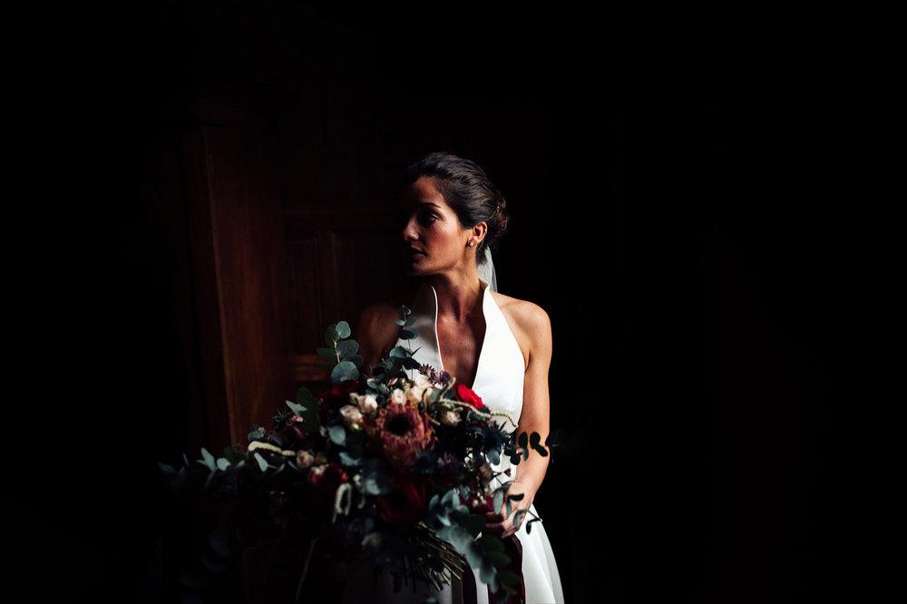 brides-jesus-piero.jpg