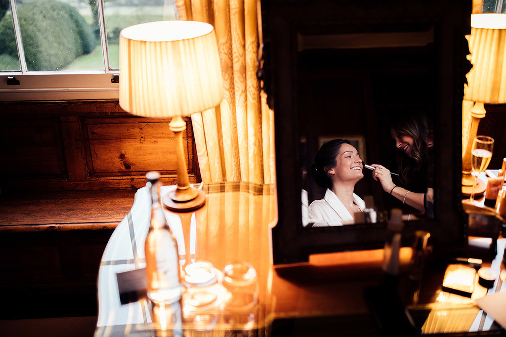 elmore-court-wedding-photography-6.jpg