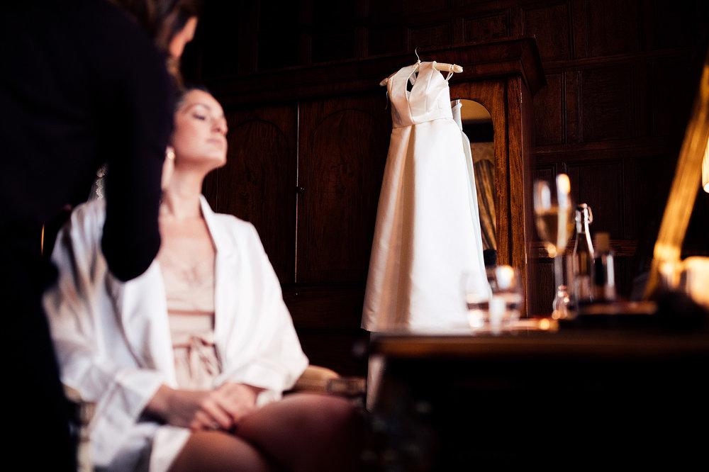 elmore-court-wedding-photography-7.jpg