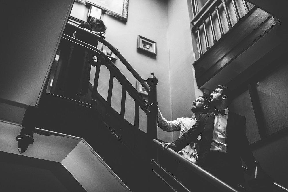 elmore-court-wedding-photography-9.jpg