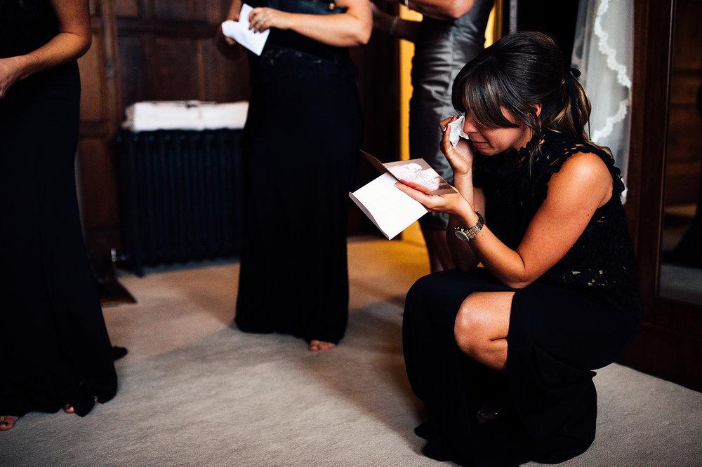 elmore-court-wedding-photography-16.jpg