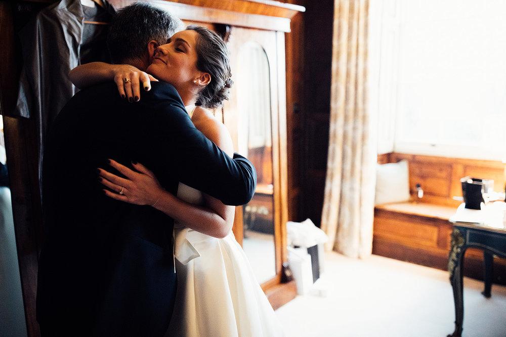 elmore-court-wedding-photography-20.jpg