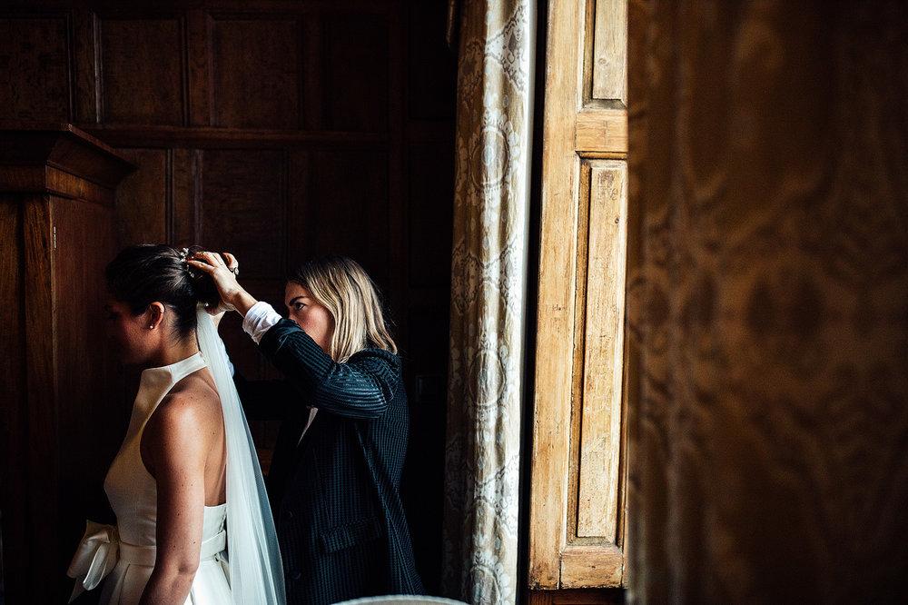 elmore-court-wedding-photography-23.jpg