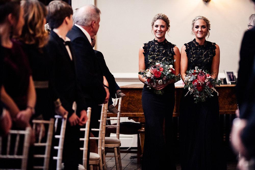 elmore-court-wedding-photography-27.jpg